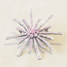 Brooch - Tiffany