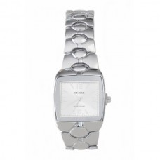 Stainless steel Men's Watch - Limassol