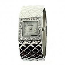 Ladies bangle watch - Amahai