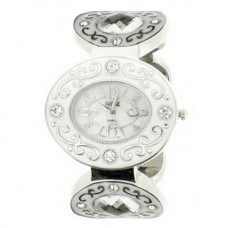 Ladies bangle watch - Valencia
