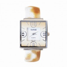 Ladies Bangle Watch - Limon