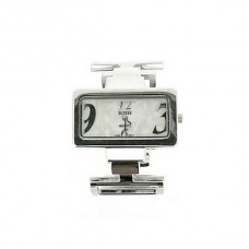 Ladies bangle watch - Florence