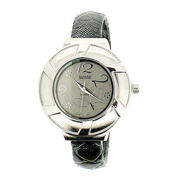 Ladies bangle watch - California