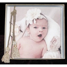 Baby Surprise Terra Traditions Photo Album