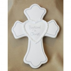 Great Gift Ideas For Your Baptism Or Christening
