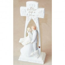 wedding cake toppers couples