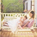Book - Moms Are A Special Blessing - Hardcover
