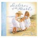 Sisters of the Heart Book