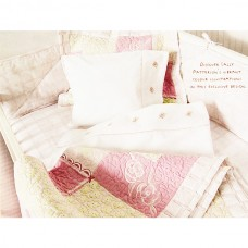 Roxane Baby Bedding Bed Set