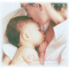 Music CD - Baby Lullabies