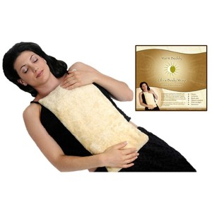 Ultra Body Heat Wrap