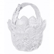 Fifth Avenue Crystal Meridian Basket