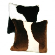 Fetexsa Mink Pillows Cushion #1000 Assorted
