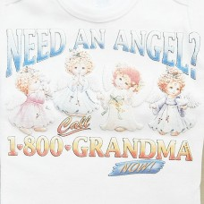 Need An Angel T-Shirt