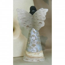 Friends Angel Keepsake Figurine
