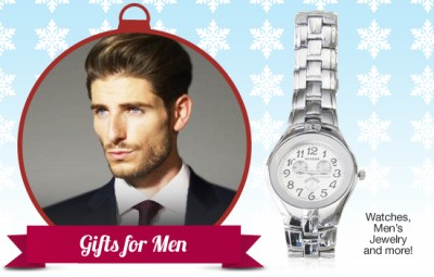 Gifts for Men, for Dad, Brother, Father, Boyfriend, Husband
