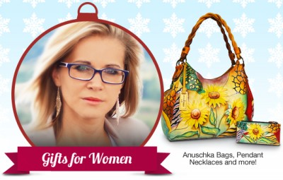 Isabelle's Dreams Online Gift Shop Gifts for Women, Sister, Girlfriend, Wife, Mother, Mom