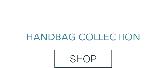 Discover your style with Anuschka Handbag Collection