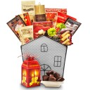 Welcome Home - House Warming Gift
